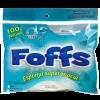 Foffs Esponja Super Macia Banho