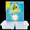 Supergreen Ecofolhas