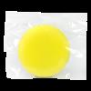 Esponja para Supergreen Multirestaurador