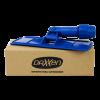 Daxxen Suporte Para Supergreen Azul