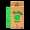 Foffs Esponja Vegetal de Celulose Banho