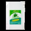 Supergreen Esponja Limpa Pisos